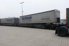 Van Rijssel Transporten001