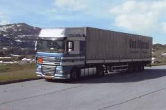 Van Rijssel Transporten002