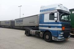 Van Rijssel Transporten003