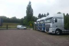 Van Rijssel Transporten004