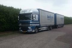 Van Rijssel Transporten005
