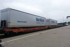 Van Rijssel Transporten007