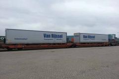Van Rijssel Transporten008