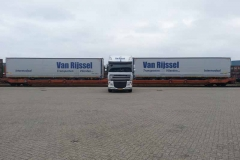 Van Rijssel Transporten009