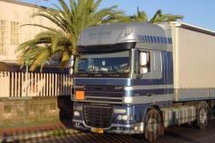 Van Rijssel Transporten011