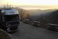 Van Rijssel Transporten012