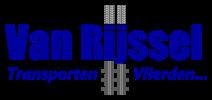 Van Rijssel Transporten